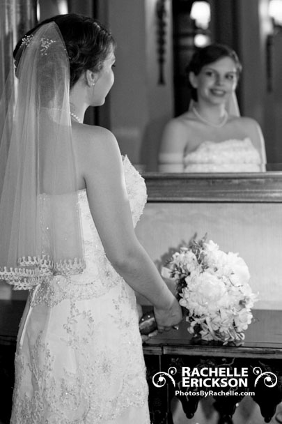 Rachelle Erickson Design & Photography, Wedding Photographer, Seattle Wedding Photographer, Portraits, Seattle top hotels, Hotel Monaco, Seattle Hotel Monaco