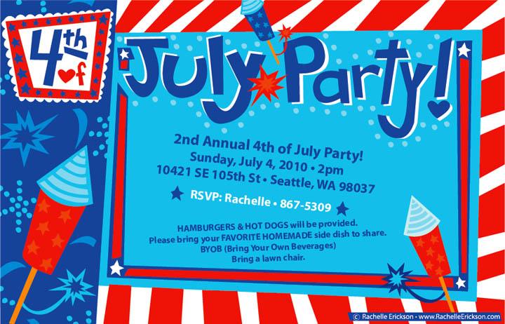 Rachelle_Erickson_Designer_Freelance_Design_Seattle_Invites_4th_of_July