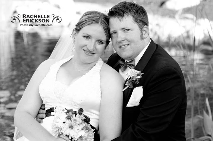 Rachelle_Erickson_Rachelle_Erickson_Design_&_Photography_Couples_Wedding_Photographer_Seattle_Photographer_Seattle_Wedding_Photographer_Seattle_Brides_Seattle_Bride