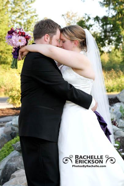Rachelle_Erickson_Rachelle_Erickson_Design_&_Photography_Couples_Wedding_Photographer_Seattle_Photographer_Seattle_Wedding_Photographer_Seattle_Brides_Seattle_Brid