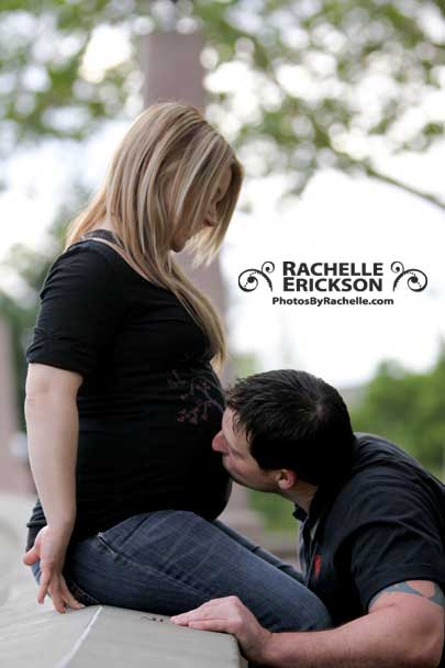 Rachelle_Erickson_Seattle_Photographer_Maternity_Photographer_Pregnancy_Pregnancy_Photos_Couples