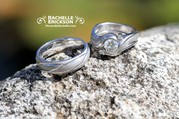 Rachelle_Erickson_Design_&_Photography_Rachelle_Erickson_Seattle_Photographer_Wedding_Photographer_Seattle_Wedding_Destination_Wedding_Photographer_Couples_Bride_Groom