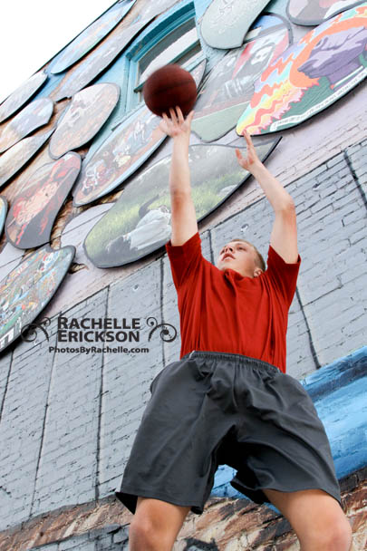 Rachelle_Erickson,Seattle_Photographer,Rachelle_Erickson_Design_&_Photography,Senior_Photos_Senior_Session,Sports_Photographer,Olympia_Photographer