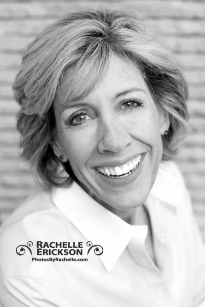 Rachelle_Erickson_Design_And_Photography,Rachelle_Erickson_Photographer,Seattle_Photographer,Portraits,Bellevue,Photos_ByRachelle