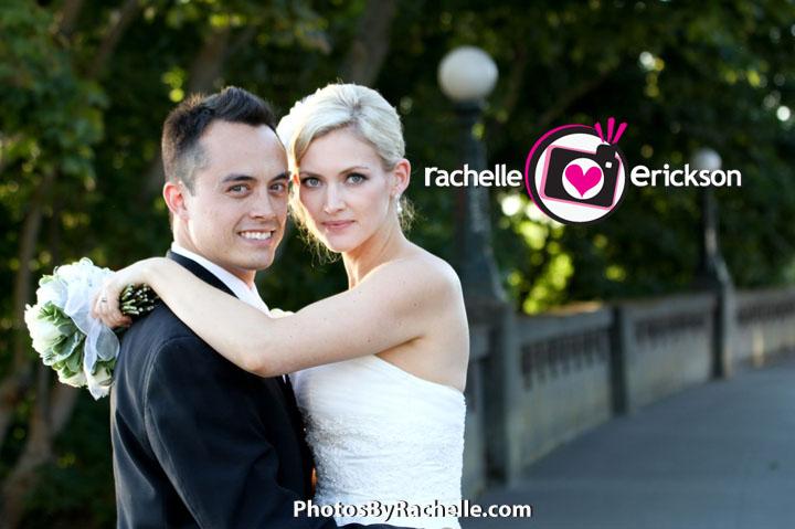 Rachelle Erickson, Award Winning Wedding Photographer, Award Winning Photographer, Couples, Seattle, Seattle Bride, Destination Wedding Photographer, Parsons Park, Seattle Weddings, Bride, Photos By Rachelle
